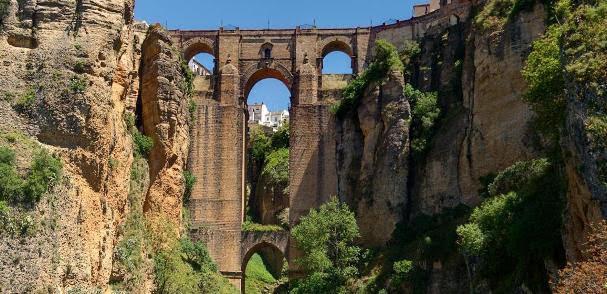 Puente Novo