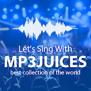 Offline Mp3 Juice Music APK