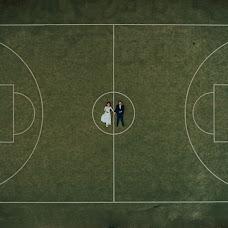 Fotograf ślubny Krzysztof Krawczyk (KrzysztofKrawczy). Zdjęcie z 11.04.2018