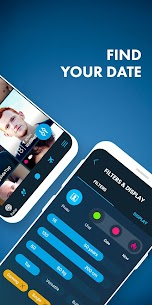 ROMEO – Gay Dating & Chat apk download 2