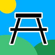 App Picnic Areas in San Francisco APK for Windows Phone