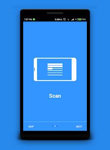AutoPick Screenshot