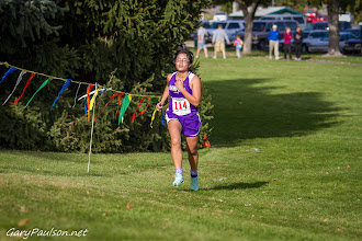 Photo: Varsity Girls 3A Mid-Columbia Conference Cross Country District Championship Meet  Buy Photo: http://photos.garypaulson.net/p552897452/e480bce08