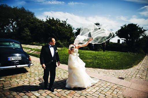 Hochzeitsfotograf Artur Voth (voth). Foto vom 22.11.2016