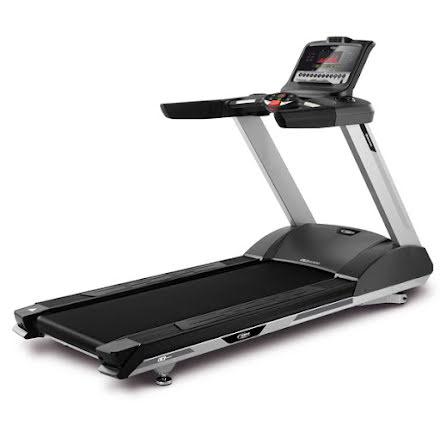 Treadmill LK6000, BH Fitness