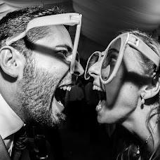 Fotógrafo de bodas Rafa Martell (fotoalpunto). Foto del 05.05.2017
