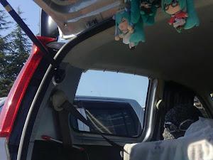 ミラ L260V A (5MT・4WD)のカスタム事例画像 まさちか@現実逃避型妄想人″変態王子″さんの2018年03月25日22:41の投稿
