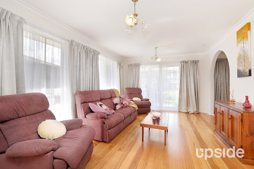 Photo of property at 1/75 Bondi Avenue, Frankston 3199