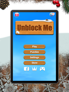 Unblock Me Premium Mod Apk 2.0.4 [Fully Unlocked] 9