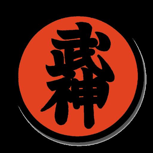 Shidoshi ho
