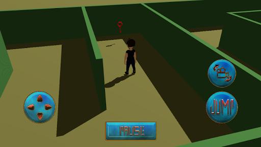INFINITY MAZE 1.7 screenshots 2