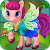 Pony little adventure file APK for Gaming PC/PS3/PS4 Smart TV