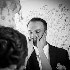 Wedding photographer Paweł Dmochewicz (dmochewicz). Photo of 16.01.2014