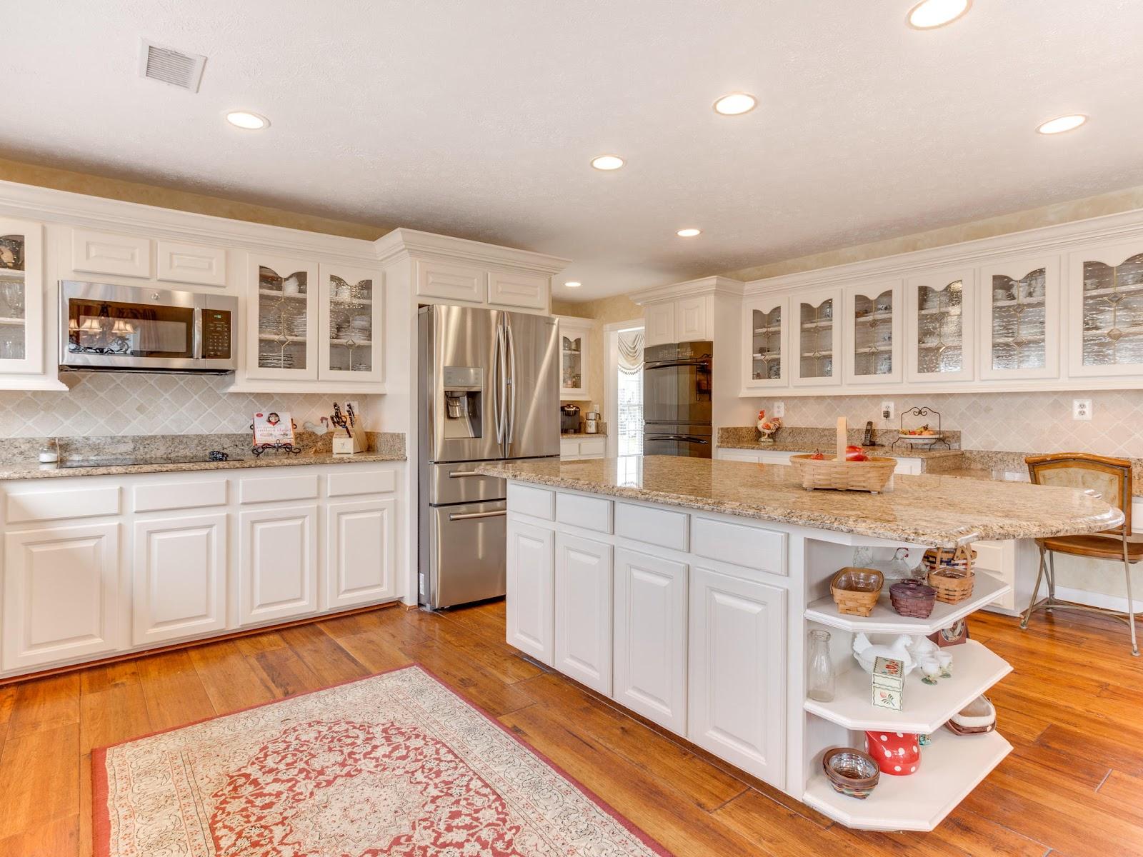 43246 Brownstone Ct Ashburn VA-MLS_Size-030-33-Kitchen-2048x1536-72dpi.jpg
