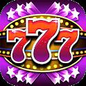 Billionaire Slots - BigWin Casino Games icon