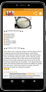 Download Mu Koyi Girki Mata Part 2 For PC Windows and Mac apk screenshot 5