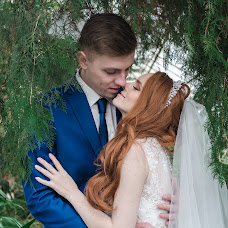 Wedding photographer Vera Galimova (galimova). Photo of 10.07.2017