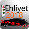 Ehliyet Den.. file APK for Gaming PC/PS3/PS4 Smart TV