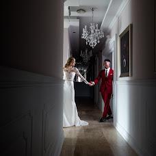 Esküvői fotós Sándor Váradi (VaradiSandor). Készítés ideje: 30.09.2018