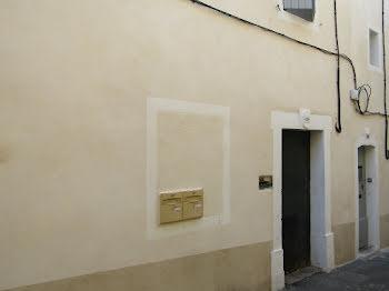 locaux professionels à Carpentras (84)