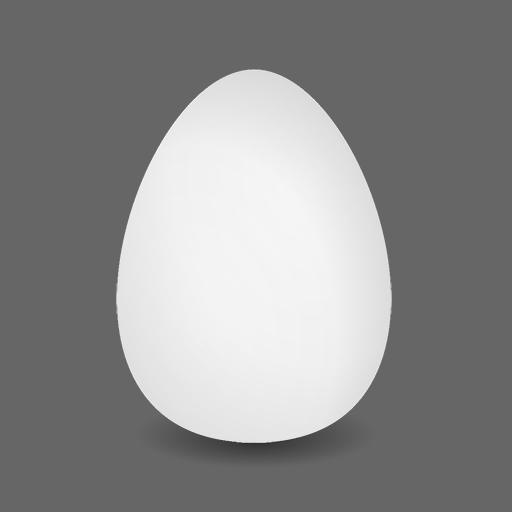 Click one million Eggs 5.2.1 screenshots 2