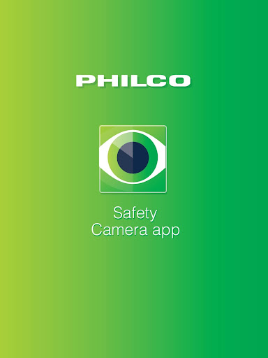 Philco Safety