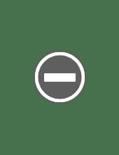 Photo: http://www.alexsguide.net/comics/bonfire