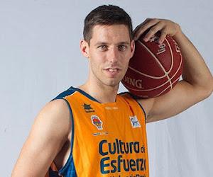 """Sam Van Rossom maakt duidelijke keuze: """"Kijk liever naar EuroLeague dan NBA"""""""