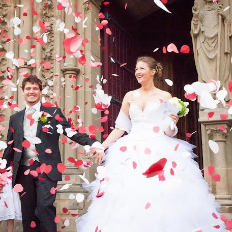 Wedding photographer Justin Mertens (JustinMertens). Photo of 18.01.2016