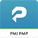 PMP Pocket Prep icon