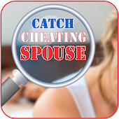 Cheating Spouse Guide