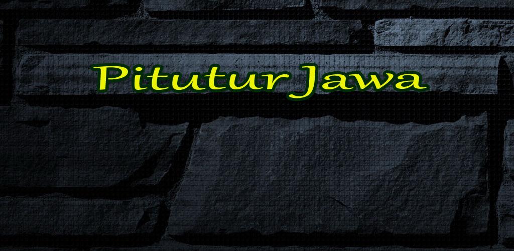 Kata Bijak Bahasa Jawa Kuno 10 Apk Download Compraone