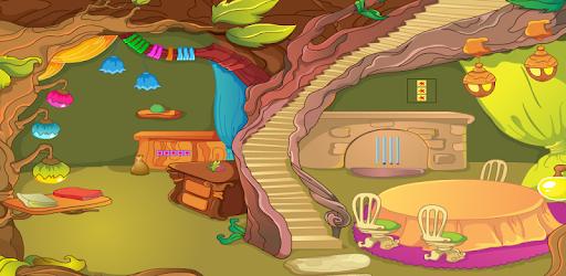 Terrapin Boat Escape for PC