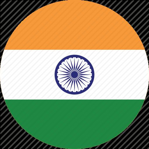 Indian Browser Mini