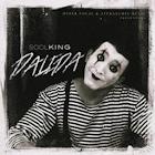 Soolking - Dalida Clip Officiel icon