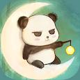 熊猫旅行家