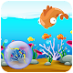 Archery Fish Hunting-Fish Game (game)