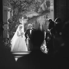 Wedding photographer Elena Kukoleva (SAWRINI). Photo of 10.03.2017