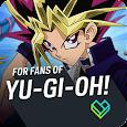 Fandom: Yu-Gi-Oh! icon