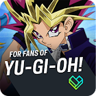 FANDOM for: Yu-Gi-Oh! icon