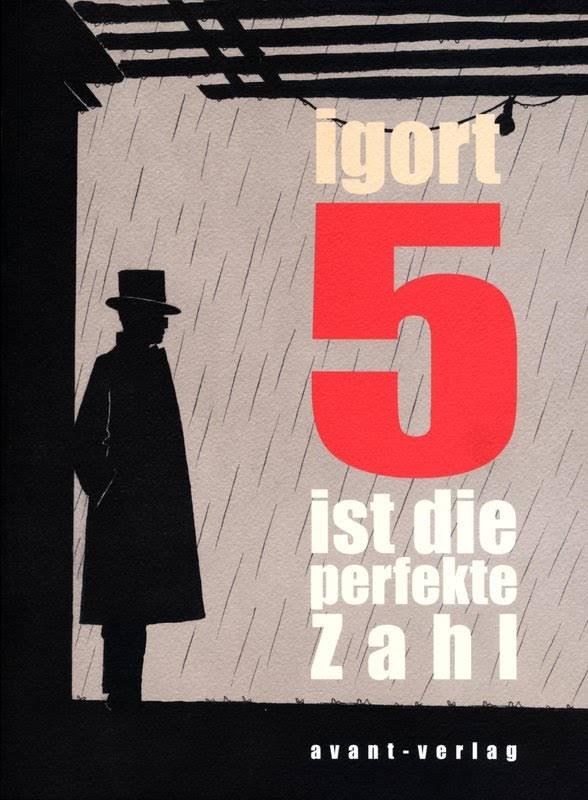 5 ist die perfekte Zahl (2003)