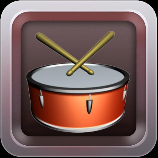 Joy Drums