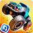 Monster Trucks Racing 2019 Icône