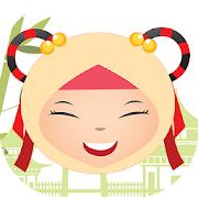 Basic Mandarin Language