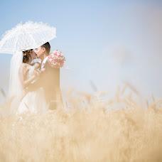Wedding photographer Vadim Maslov (VadimMas). Photo of 15.07.2014
