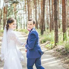 Wedding photographer Polina Zabavina (Zabavina). Photo of 18.01.2014