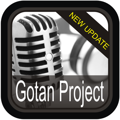 Best of: Gotan Project