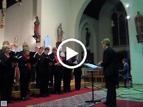Video: Oh du Fröhliche