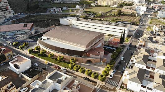 Berja destina 85.000 euros de ayudas a clubes deportivos