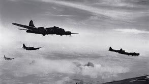Bomber Boys thumbnail
